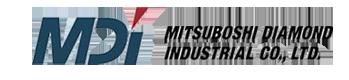 Mitsuboshi  Diamond  Industrial SUZHOU Co., Ltd